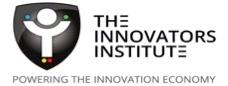 The Innovators Institute