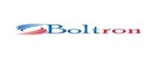 Boltron