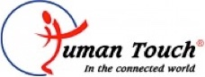 The Human Touch Connect