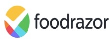 Foodrazor