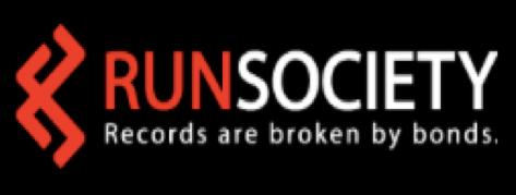 RunSociety
