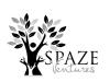 Spaze Ventures
